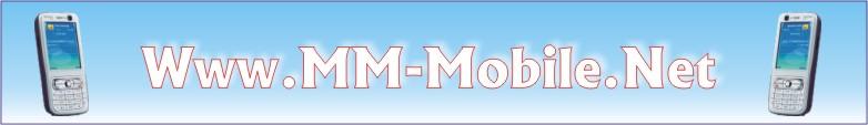 www.mm-mobile.net